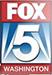 Raw Athletics Vapor Fresh on Fox News